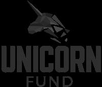 Unicorn Ventures